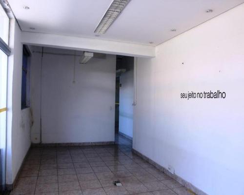 locação venda de galpão - gl635l - 32932546