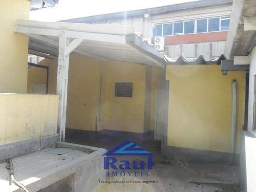locação/ venda galpão - santo amaro, são paulo-sp - 1161-2
