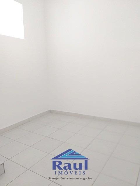 locação/ venda galpão - santo amaro, são paulo-sp - 4014-1