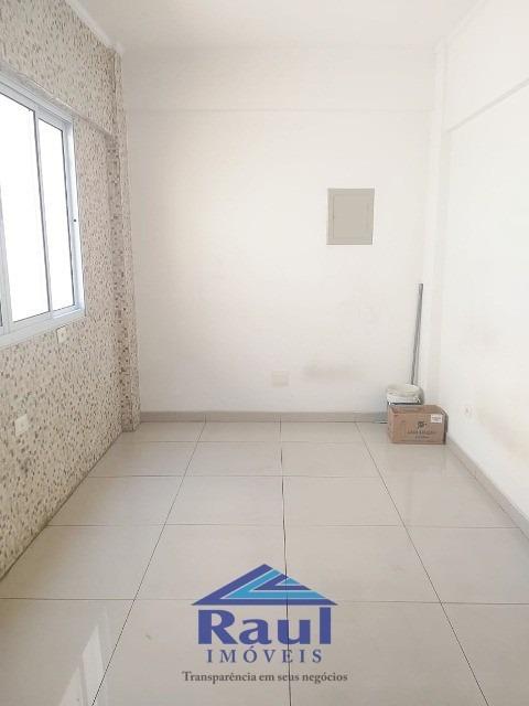 locação/ venda galpão - santo amaro, são paulo-sp - 4015-1
