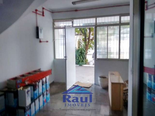 locação/ venda galpão - socorro, são paulo-sp - 1020-2