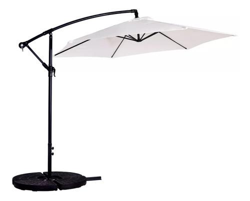 locação/aluguel de tendas e ombrelone. 2x2, 3x3, 4x4 ligue: