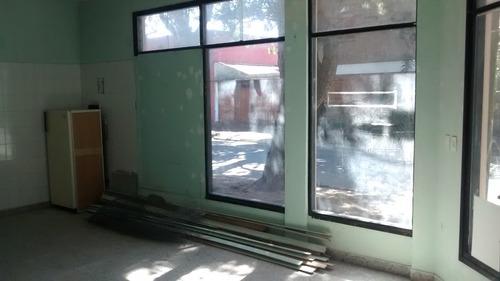local - 102 - en venta - san bernardo