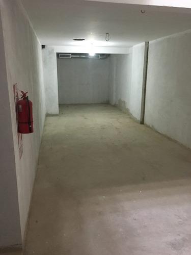 local 150 m2 oportunidad!!!