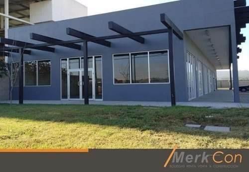 local 180 m2, renta zona industrial conin, el marqués.