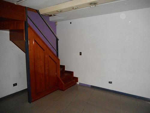 local 20 m² aprox. muy buen estado céntrico