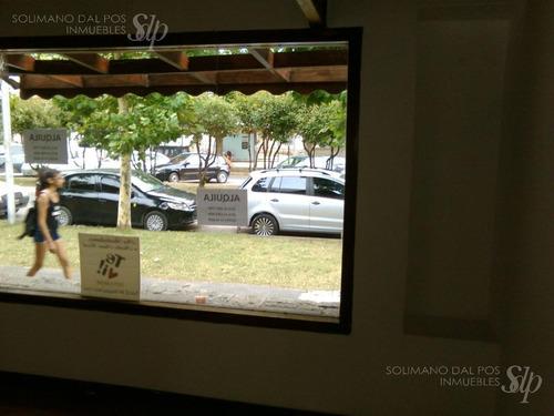local 22mts a la calle  - miramar oportunidad financiacion directa!!