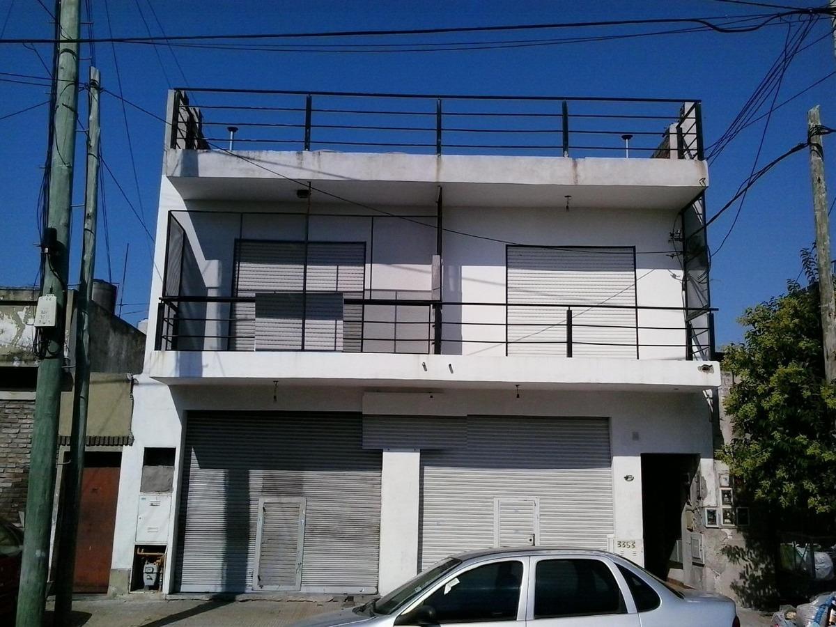 local 25 m2 o 50 m2