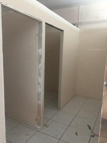 local 34a en renta en plaza casa grande, saltillo, coahuila