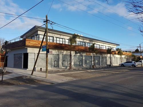 local 419 (arana) esq. 21d (local 10) (venta)