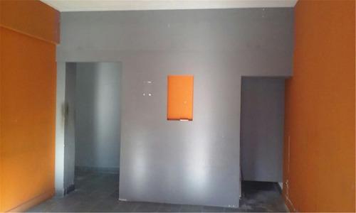 local 55 m2 y cochera
