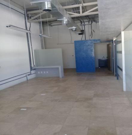 local 6e disponible para renta, plaza península, bcs