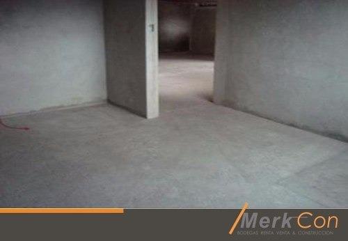 local 88 m2, renta zona industrial conin, el marqués