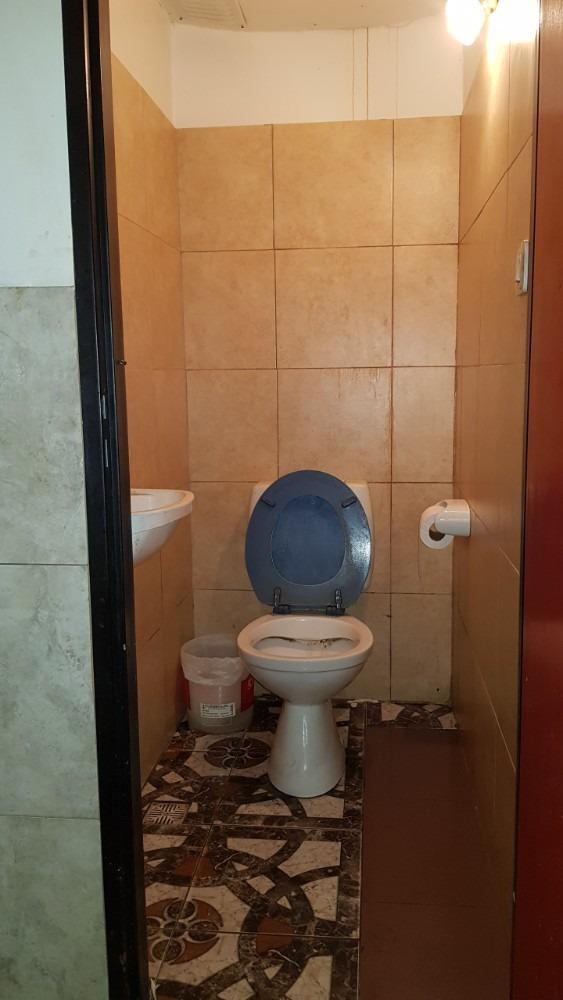 local 9 x 3,50 of/ bño sin expensas excel ubicacion s/ rioja
