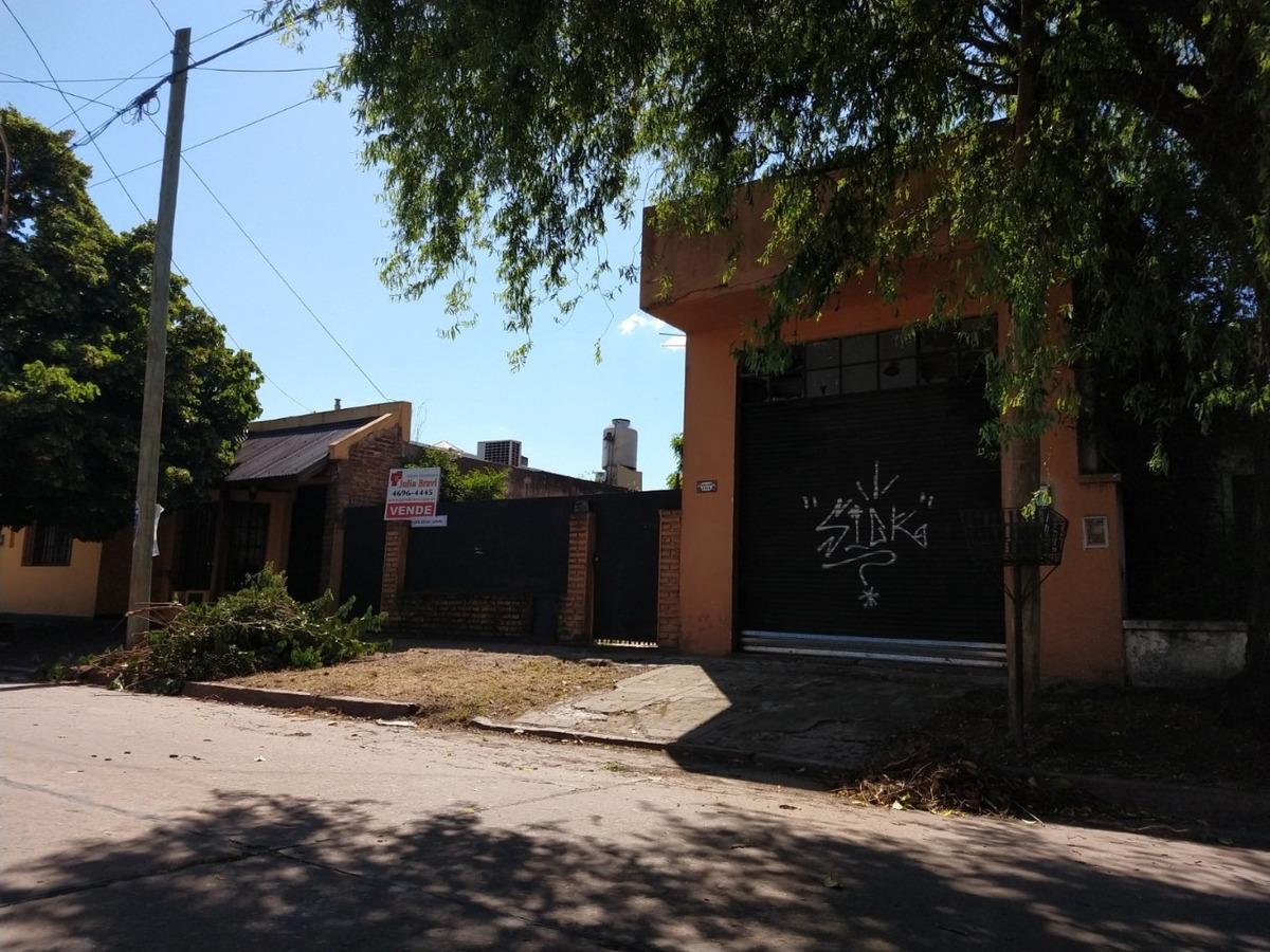 local 96 m2 en venta, guido spano 4100, villa luzuriaga