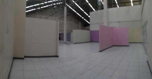 local 979mts  pabellón ecatepec