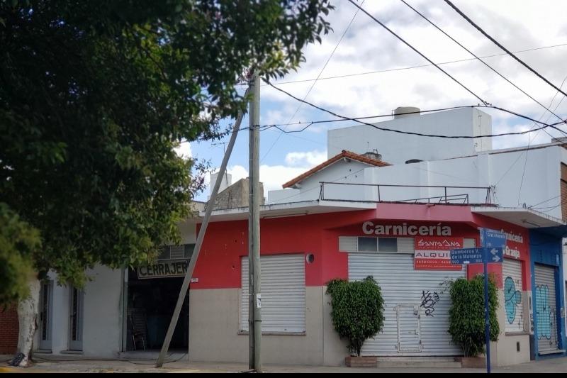local a la calle en venta en ramos mejia