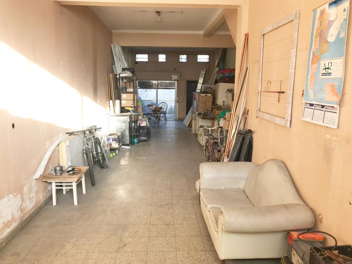 local a la calle ideal inversor- villa maipu