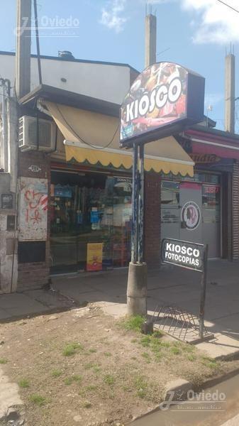 local a la venta barrio san alberto ituzaingo of 1563