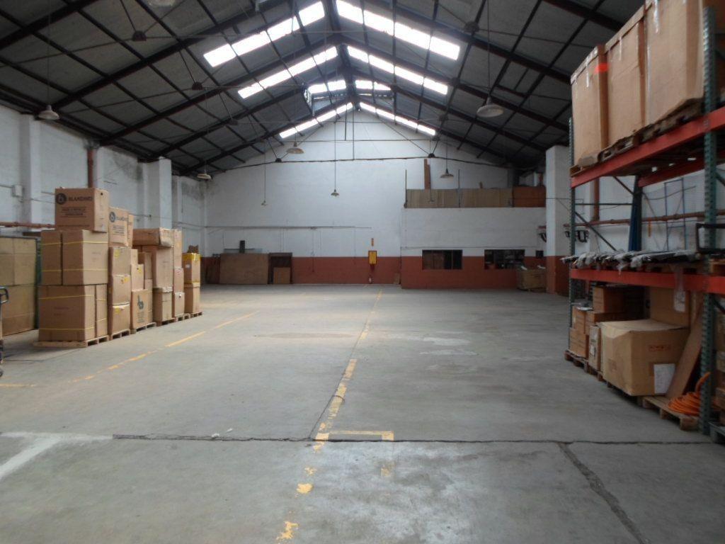 local aguada alquiler y venta cuareim y colombia proximo rambla portuaria 1443m