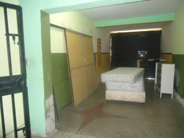 local alquiler centro barquisimeto 20-3370 f&m