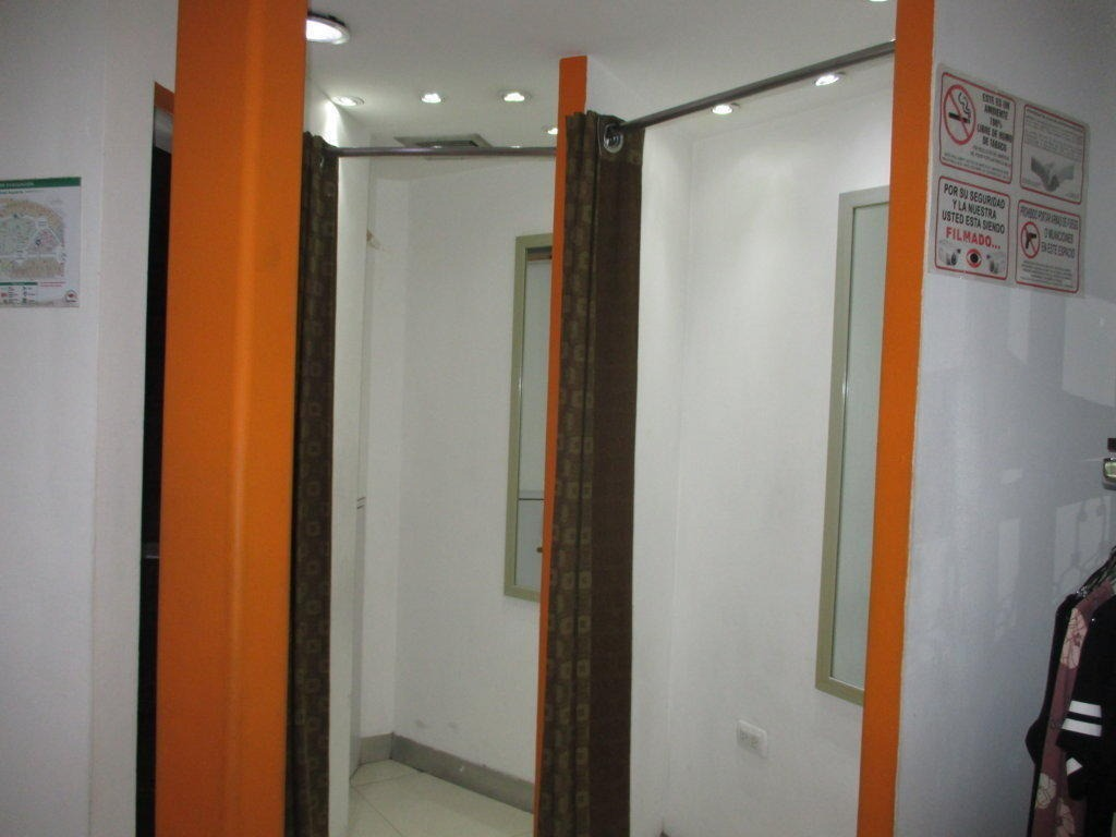 local alquiler chacao (mg)  mls #20-61
