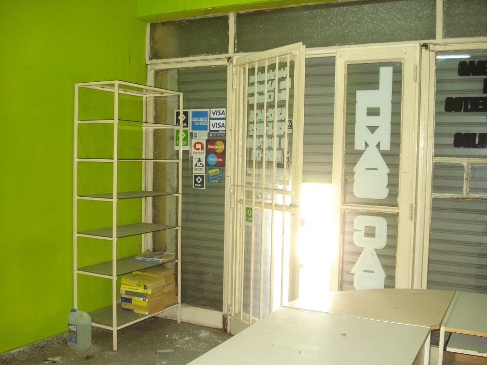 local alquiler lomas de zamora *l1390*