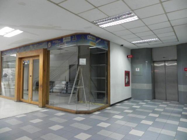 local alquiler / oportunidad metrocenter 20-535