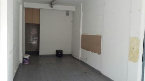 local alquiler s-av, avellaneda 4000