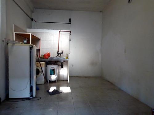 local apto vivienda en villa martelli