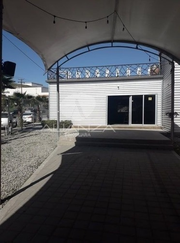 local, area comercial , cervecería madero blvd manuel j.cloutier tijuana
