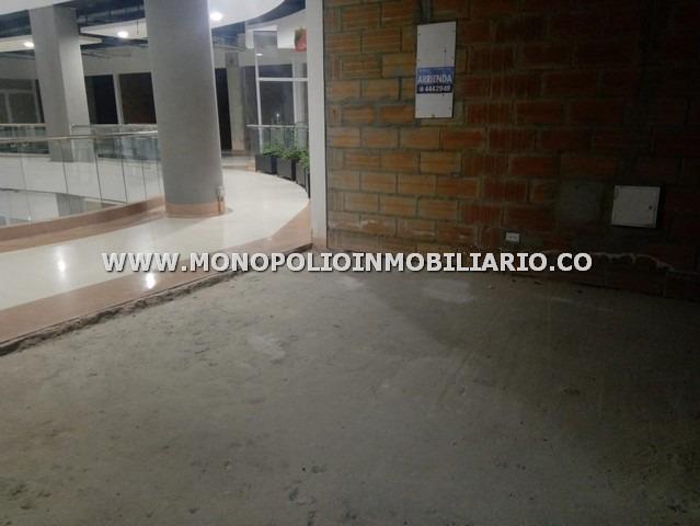 local arrendamiento loma linda itagüi cod14467