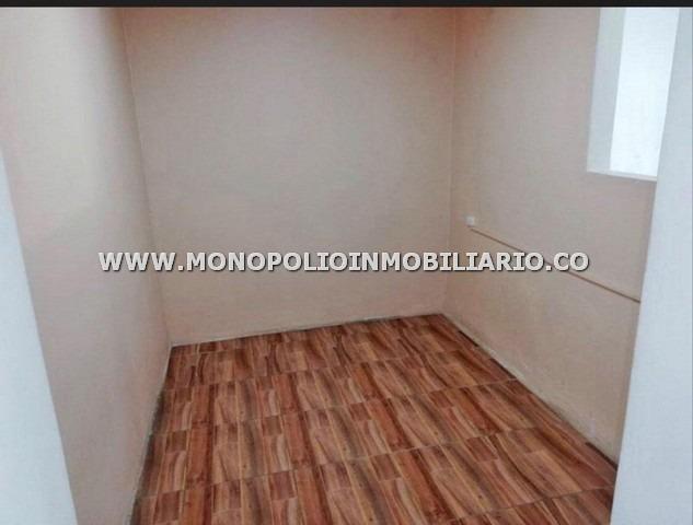 local arrendamiento - sector aranjuez cod: 15829