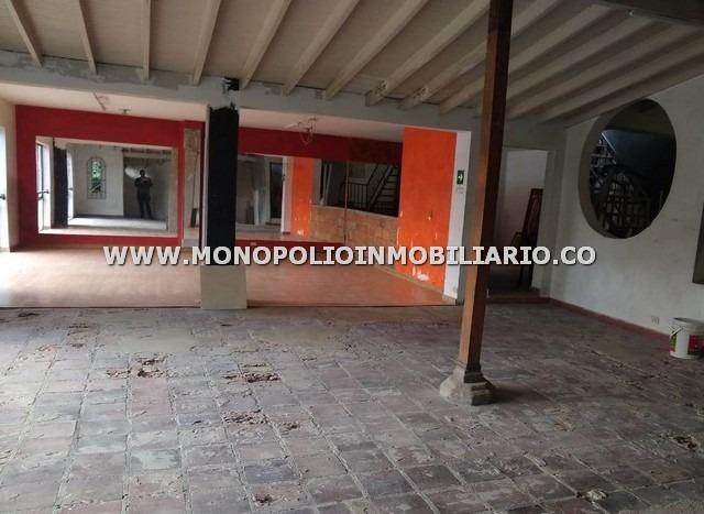 local arrendamiento sector miravalle belen cd15311