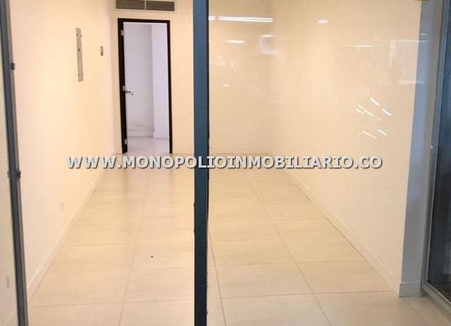 local arrendamiento sector san diego cod: 15280
