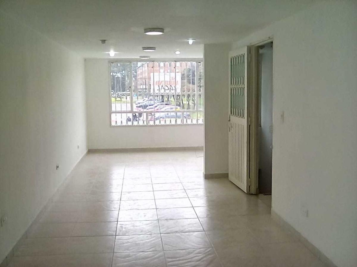 local arriendo 2do piso villas de granada bogota