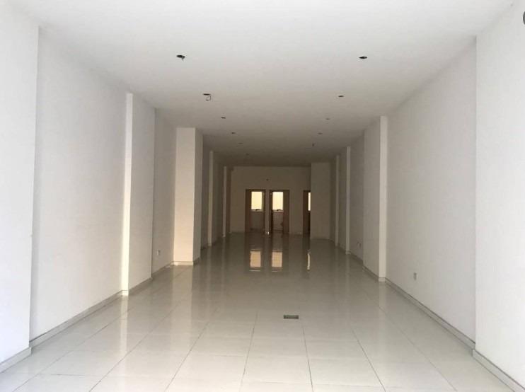 local, av. cordoba e/agüero y gallo. b° norte. 103 m² exce