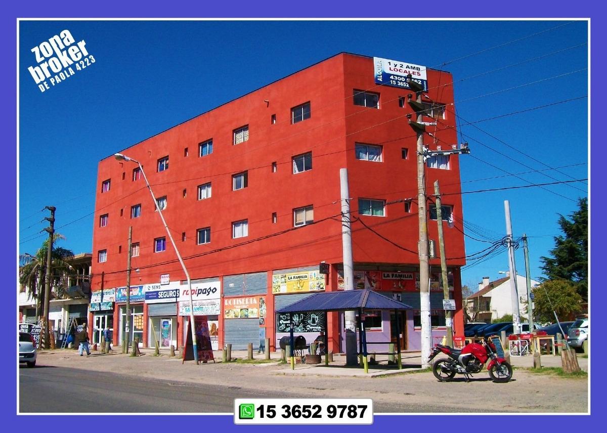 local (av directorio) centro comercial (tortuguitas)