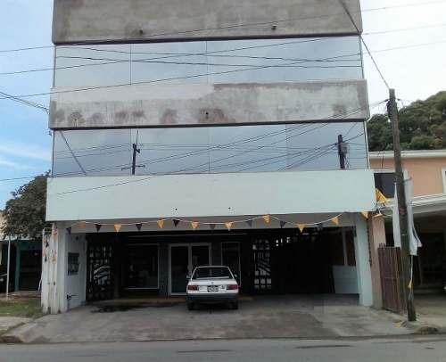local ave. tamaulipas  a