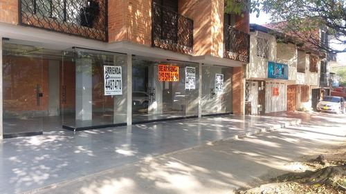 local  avenida 80 saludcoop - cod 283258 p.1