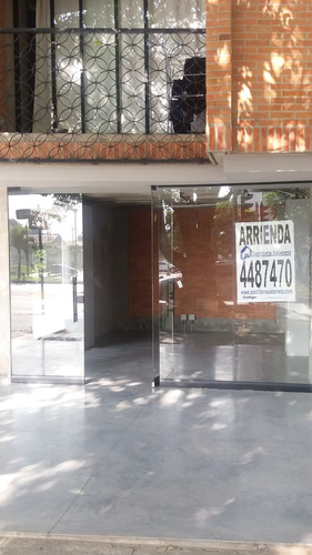 local avenida 80 saludcoop - cod 283278 p.1