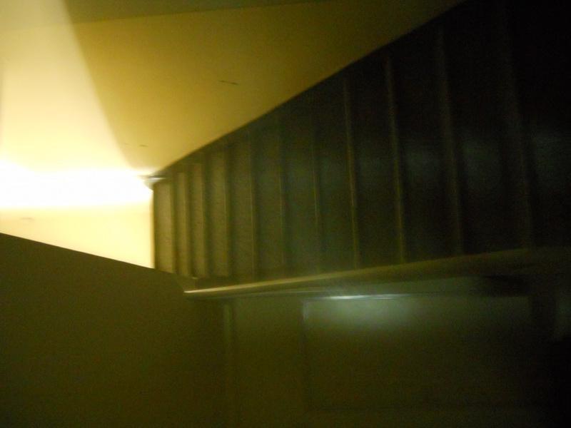 local - av.garay 2500 -310 mts -2 plantas