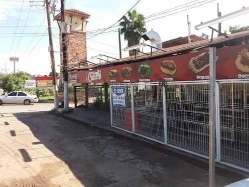 local - bellavista