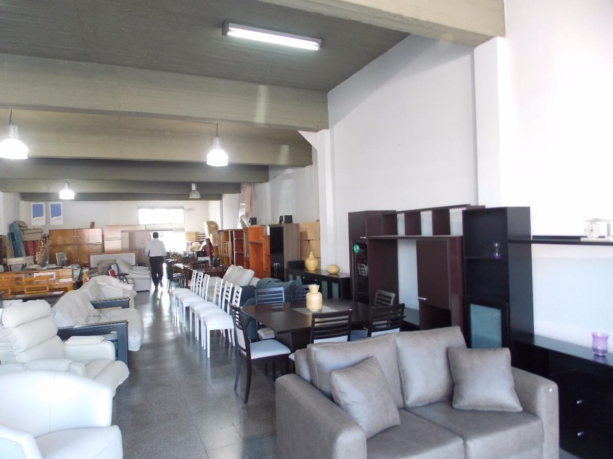 local c/ casa en venta en l. olmos | avda.44 e/139y140