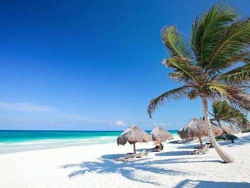 local - cancún