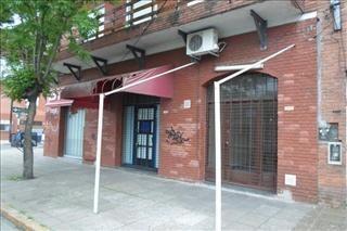 local - carapachay