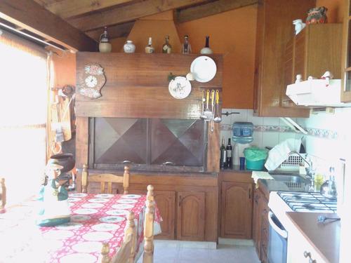 local + casa en venta en longchamps