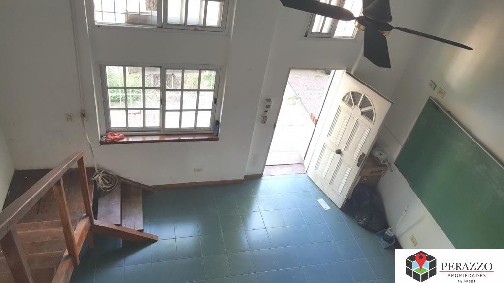 local casa loft mercedes centro