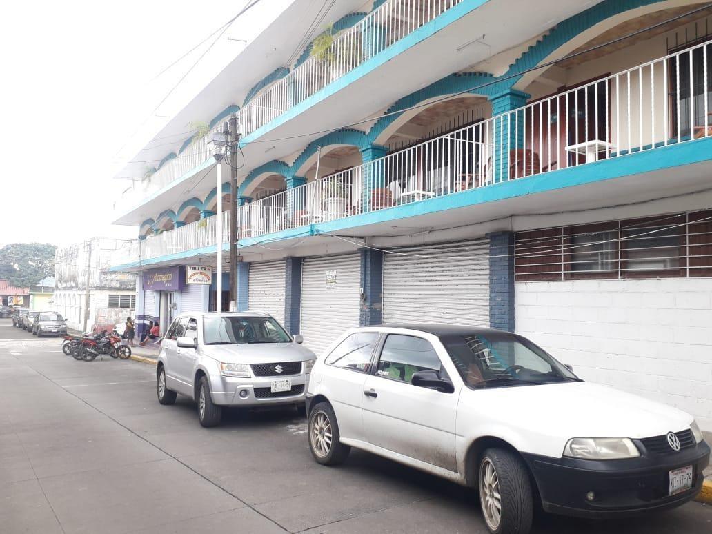 local - catemaco centro