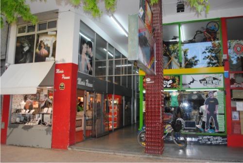 local centrico (galeria)